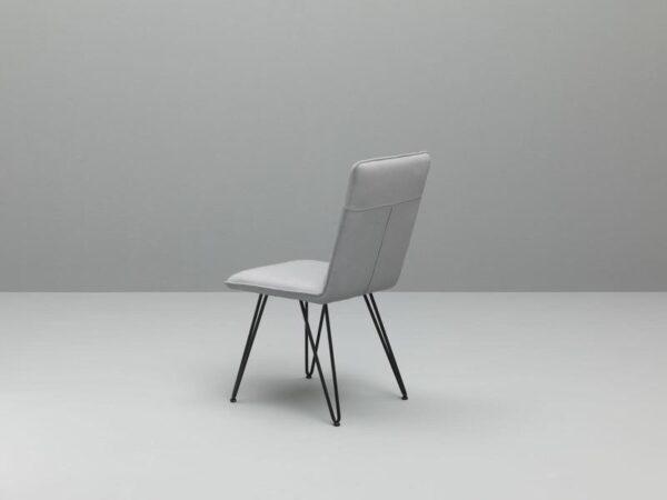 sedia nelly retro mobilificio torino e rivoli