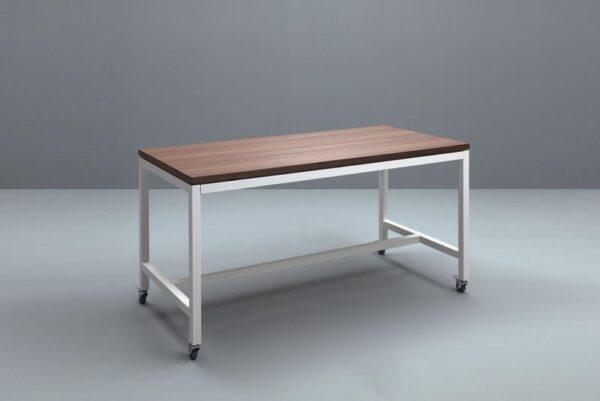 tavolo kessel mobilificio torino e rivoli