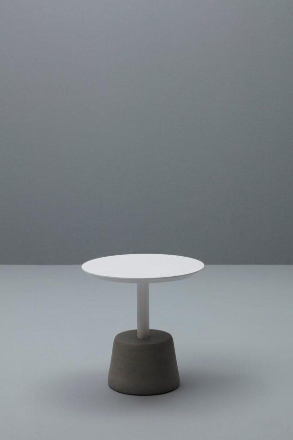 tavolino keoz sfondo mobilificio torino e rivoli
