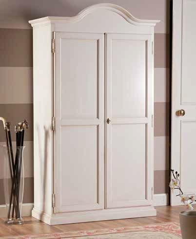 armadietto bianco 2 porte mobilificio torino e rivoli