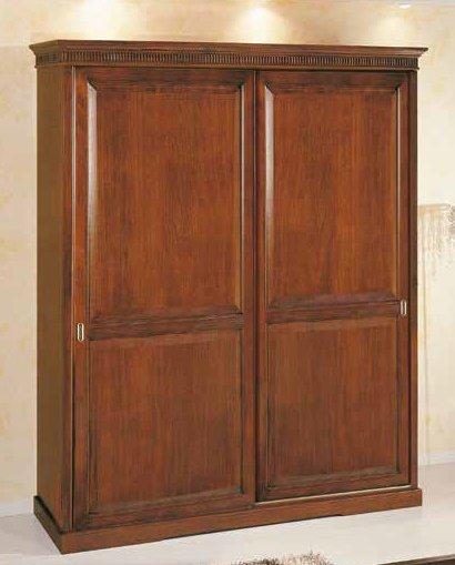 armadio 2 porte 2 ripiani mobilificio torino e rivoli