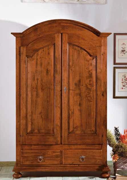 armadio 2 porte piedi a cipolla mobilificio torino e rivoli