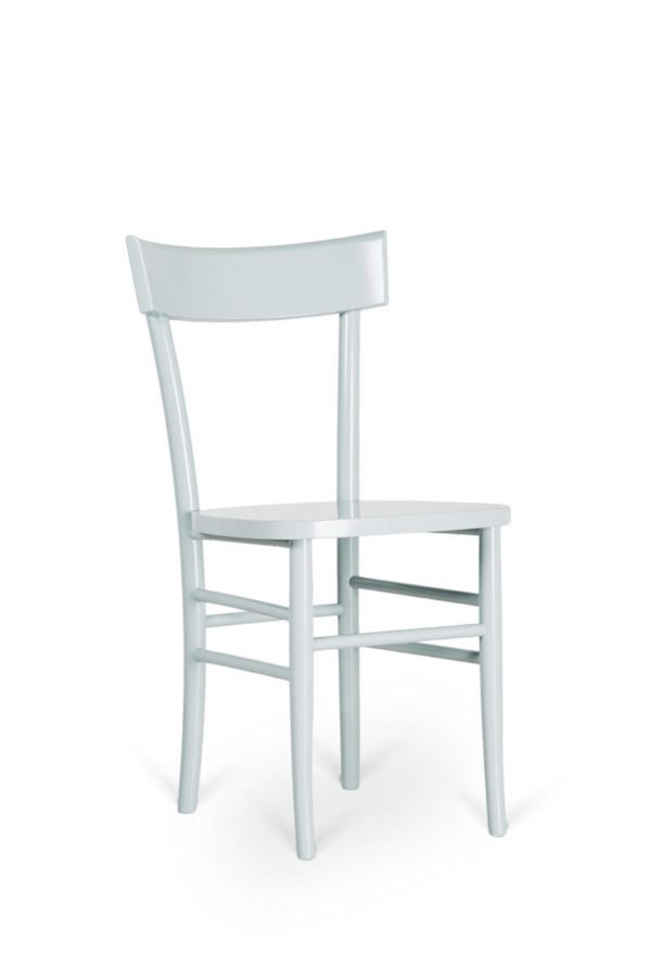 sedia brera grigio chiaro mobilificio torino e rivoli