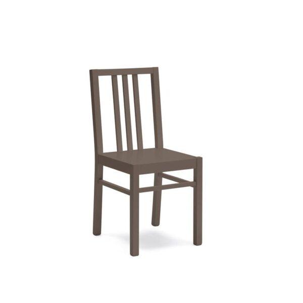 sedia mina tortora mobilificio torino e rivoli