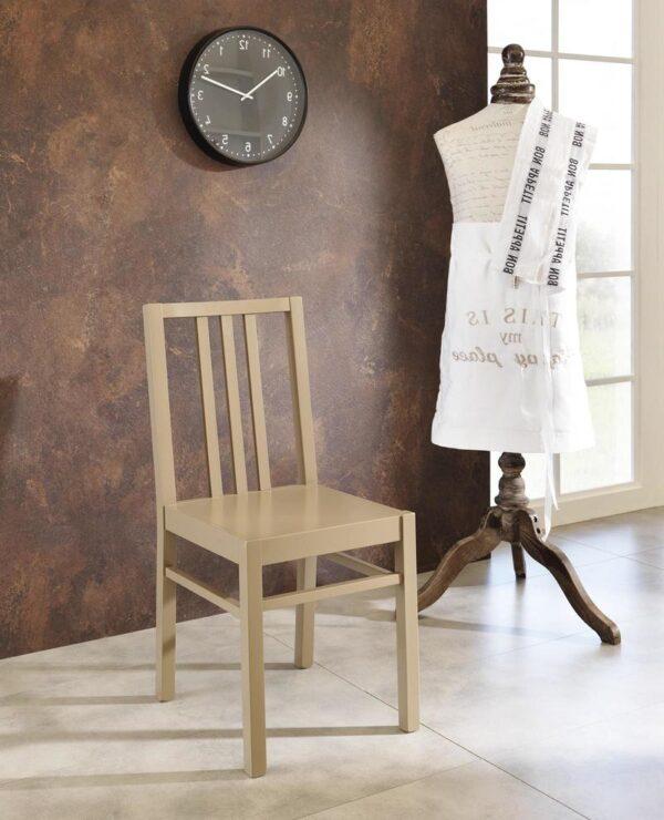 sedia mina mobilificio torino e rivoli