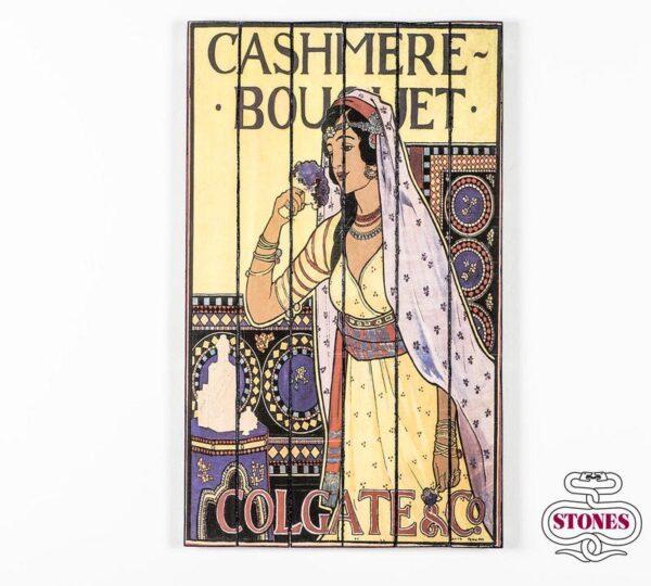 stampa su legno cashmere mobilificio torino e rivoli