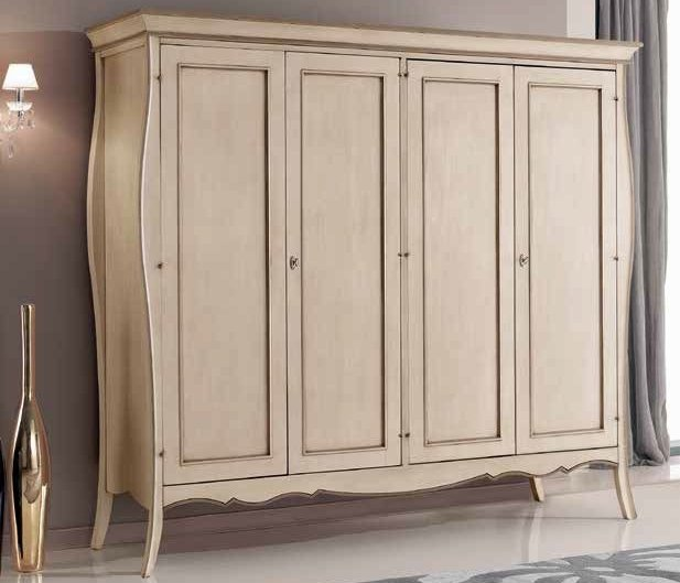 armadio smontabile 4 porte arredamenti divani torino