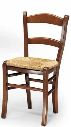 sedia arte povera mobilificio torino e rivoli