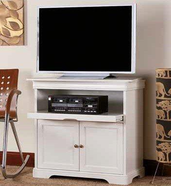 porta tv 2 porte 1 vano ripiano girevole mobilificio torino e rivoli