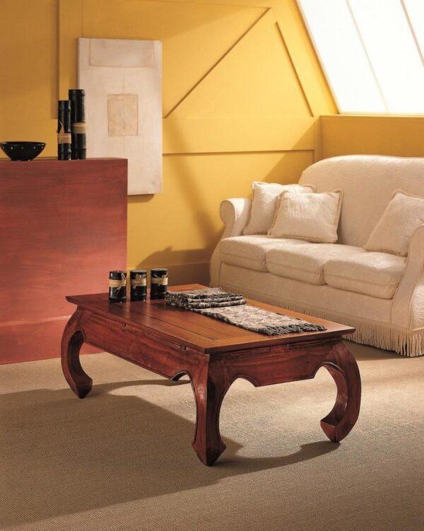 tavolino in offerta mobilificio torino e rivoli