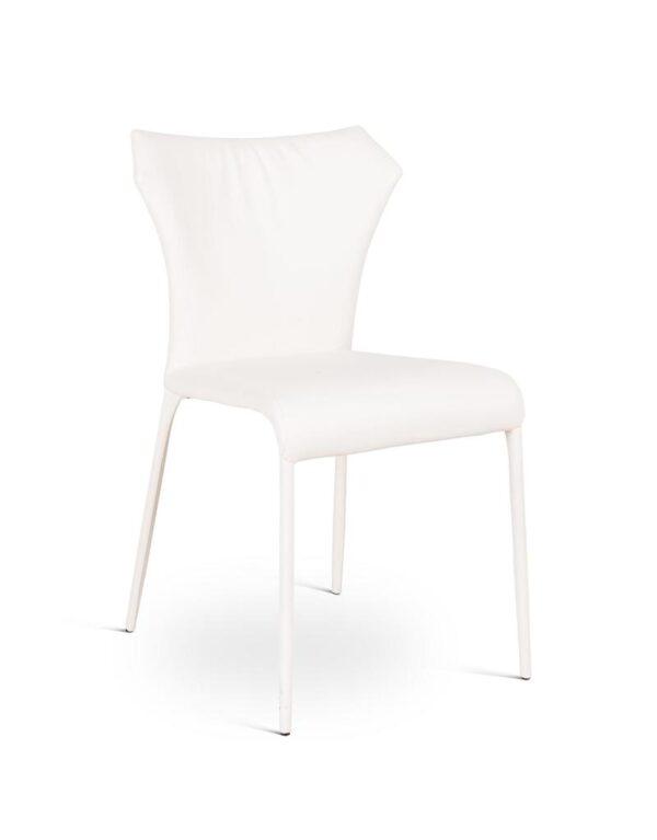 sedia laila mobilificio torino e rivoli