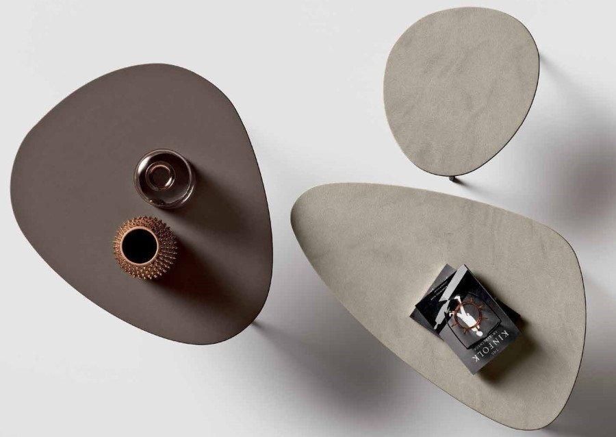 tavolino tre dimensioni mobilificio torino e rivoli