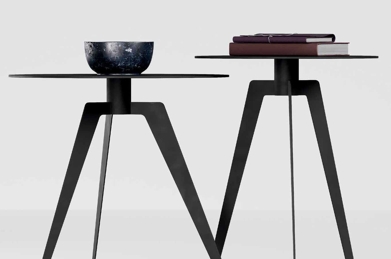 tavolino trick mobilificio torino e rivoli