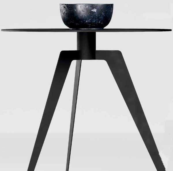 tavolino trick1 mobilificio torino e rivoli