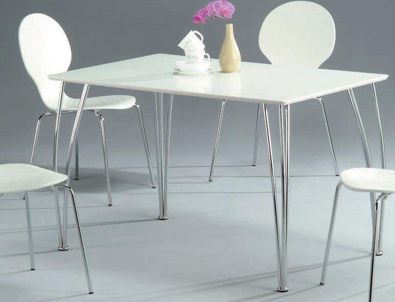 tavolo piano in laminato mobilificio torino e rivoli