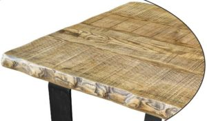 tavolo frassino color naturale
