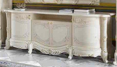 port tv beige 2 porte mobilificio torino e rivoli