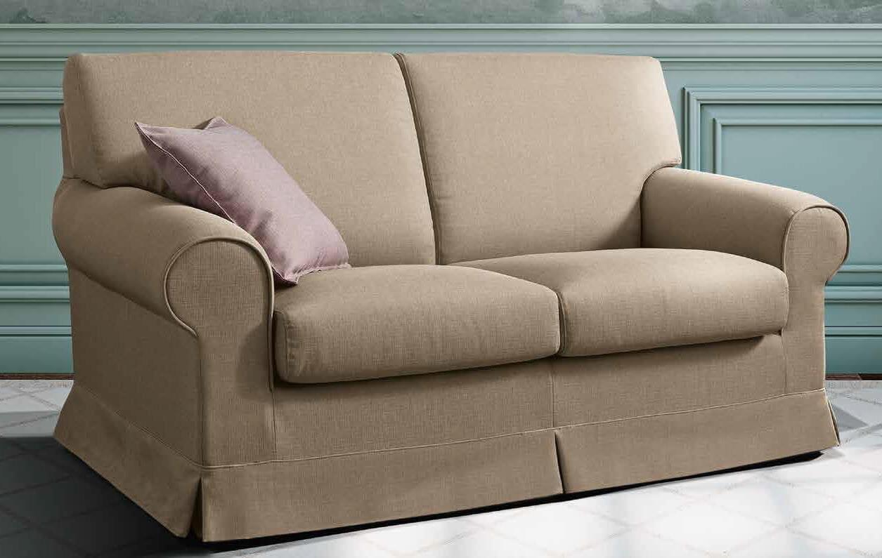 divano 2 posti sfoderabile mobilificio torino e rivoli