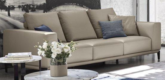 divano 3 posti mobilificio torino e rivoli