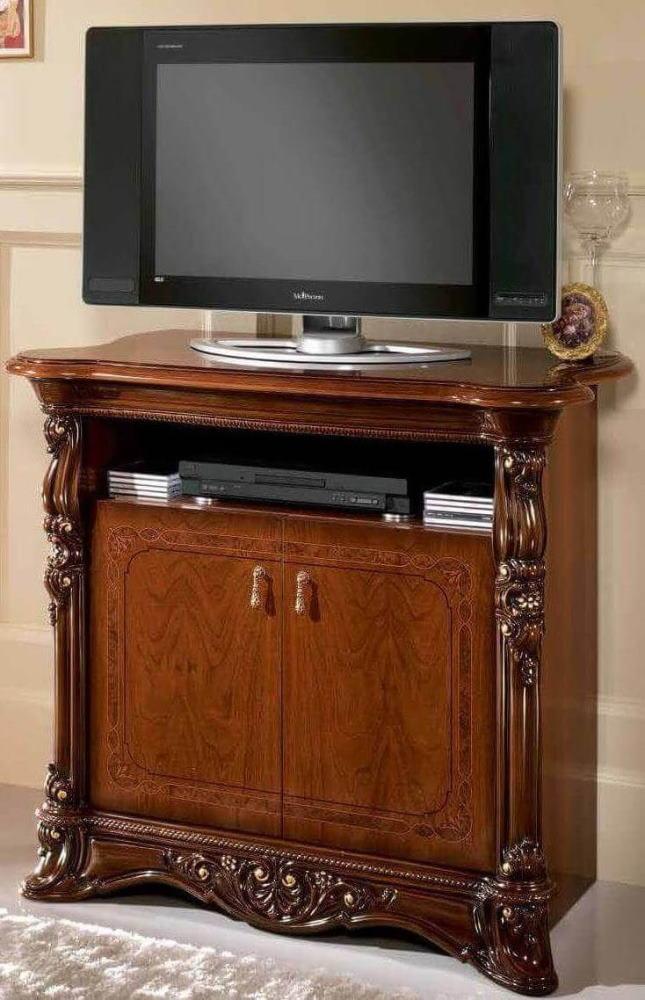 porta tv 2 porte 1 vano mobilificio torino e rivoli