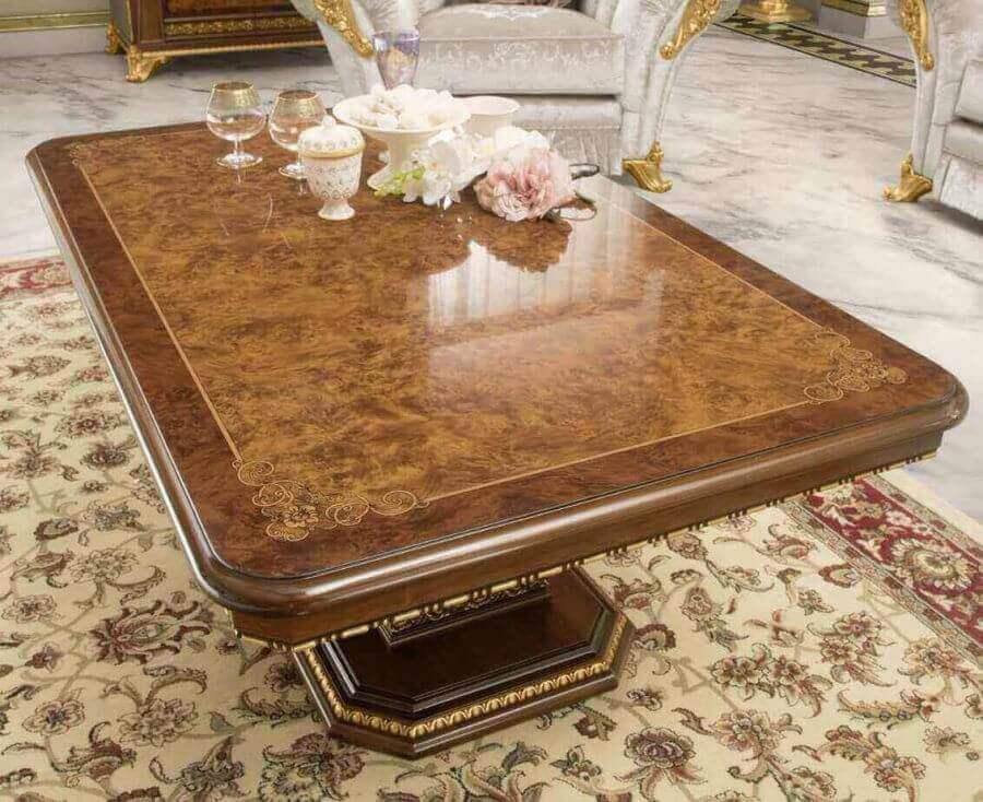 tavolino portariviste mobilificio torino e rivoli