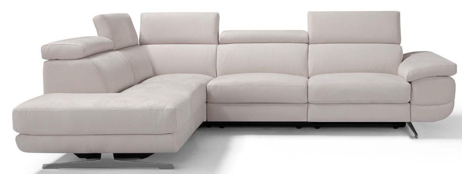 divano relax ad beige angolo mobilificio torino e rivoli