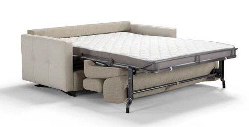 divano letto con poggiatesta mobili con letto estratto mobilificio torino e rivoli