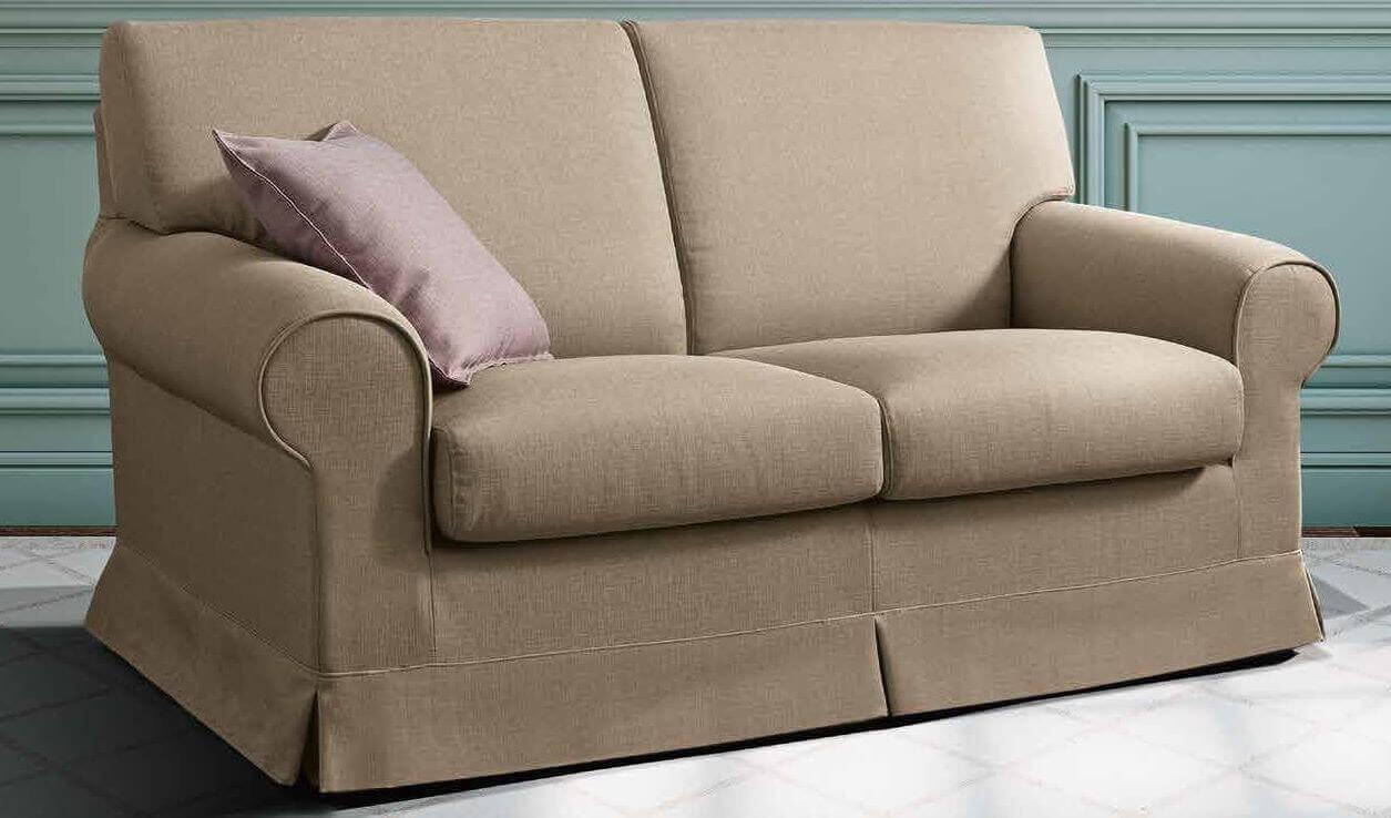divano 2 posti mobilificio torino e rivoli