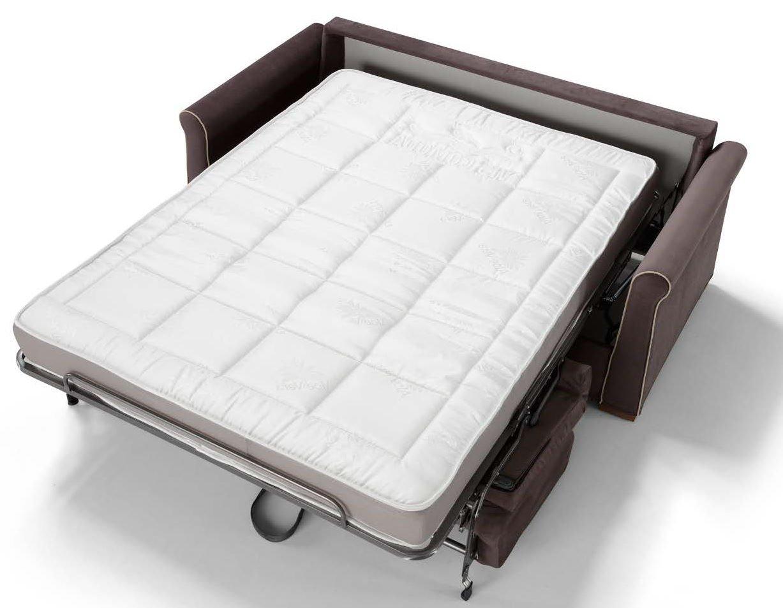 divano letto grigio aperto mobilificio torino e rivoli