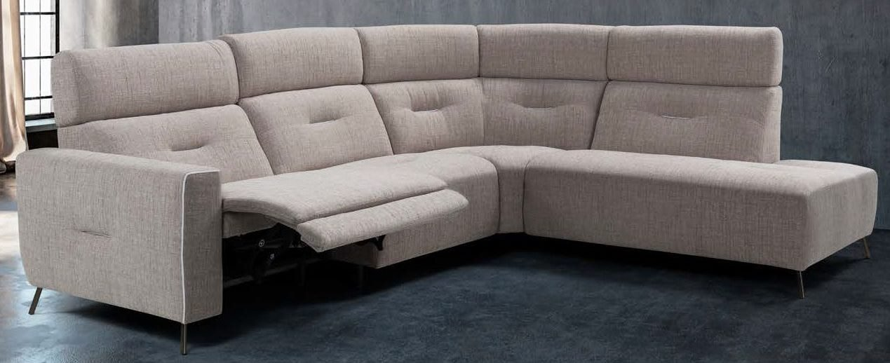 divano relax babila mobilificio torino e rivoli