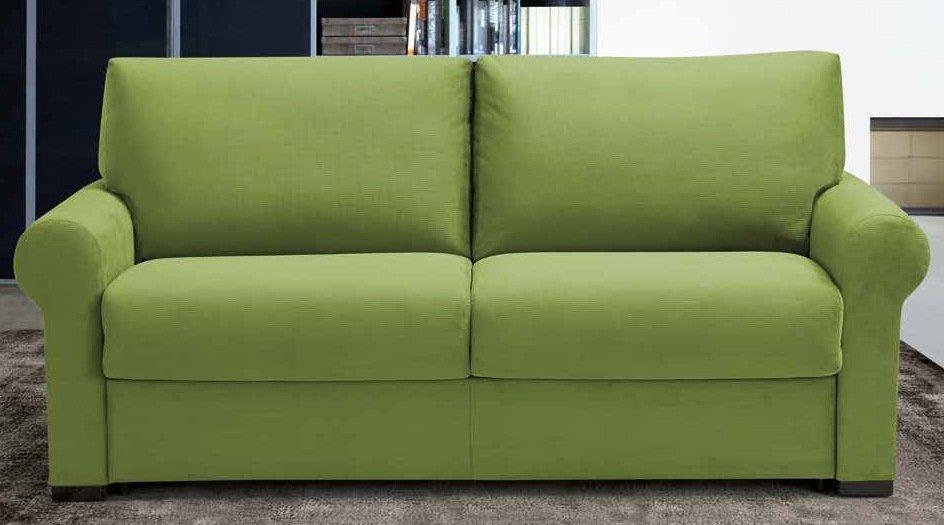 divano deco-soft letto mobilificio torino e rivoli