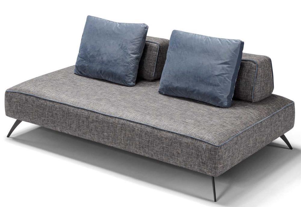 divano fisso desire mobilificio torino e rivoli