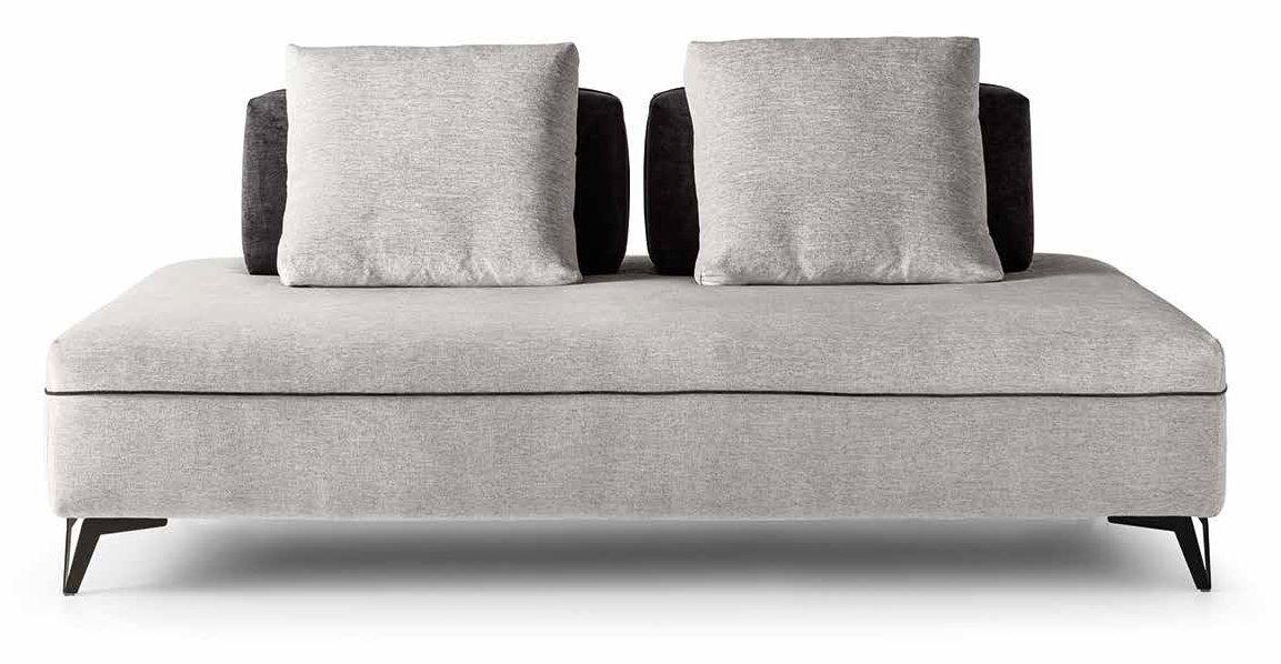 divano grigio isola mobilificio torino re rivoli