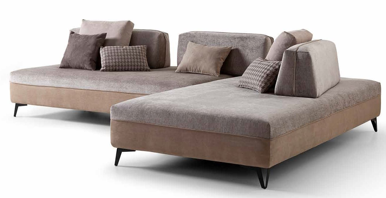 divano multiforme isola mobilificio torino e rivoli