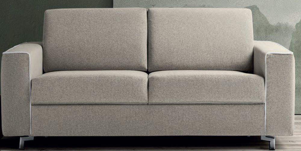 divano letto minimal mobilificio torino e rivoli