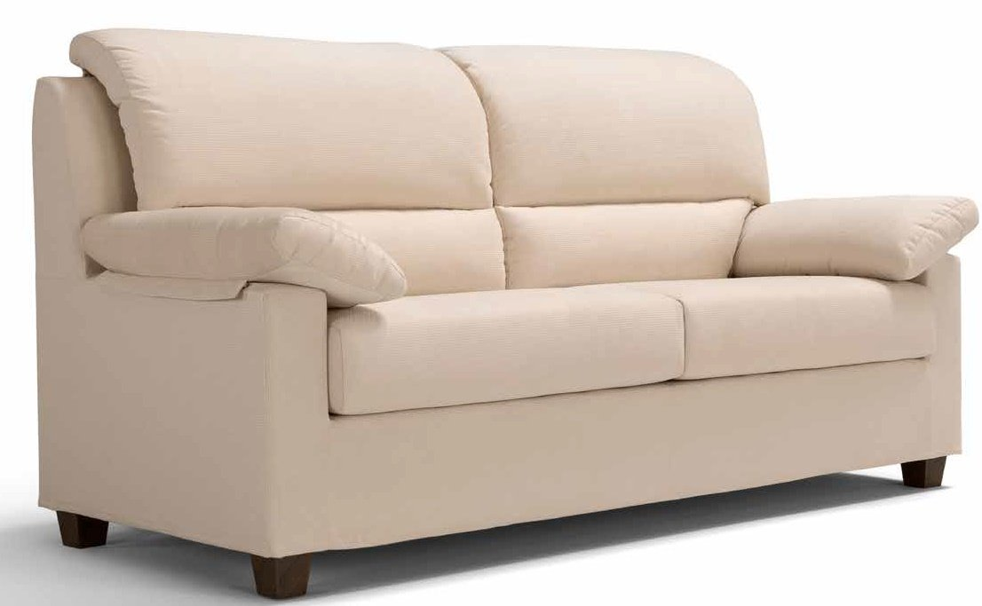 divano sam di profilo mobilificio torino e rivoli