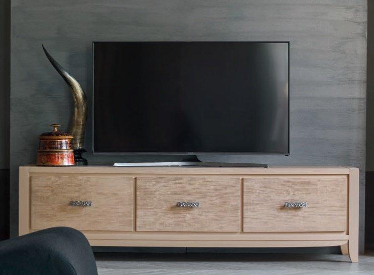 porta tv 3 cassetti mobilificio torino e rivoli