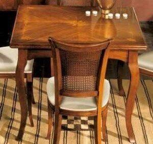 tavolo bassano arredamenti divani torino